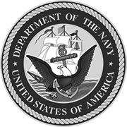 Department of the Navy Speaking Engagement