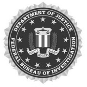 FBI Speaking Engagement