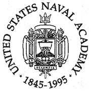 United States Naval Academy Speaking Engagement