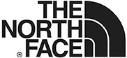 The North Face Speaking Engagement