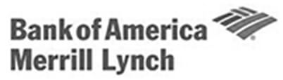 Bank of America Merrill Lynch Speaking Engagement