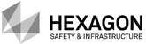 Hexagon Safety